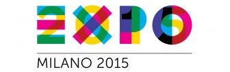 Expo-Milano-Logo